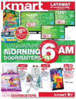 Kmart thanksgiving sale 2014 01