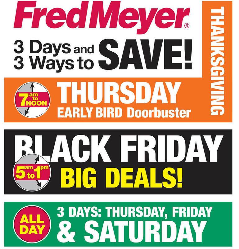 Fred meyer black friday ad 2014 1