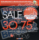 Macys thanksgivingsale 2014 page 01