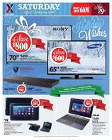 Aafes black saturday ad 2014 01