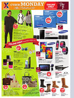 Aafes cyber monday ad 2014 1