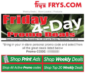Frys black friday preview 2014 page 01