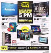 Best buy black friday 2 page 1