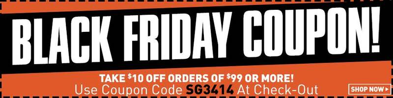 The sportsmans guide black friday coupon 2014