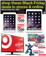 Target early black friday 2014 01