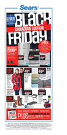 Sears canada black friday ad 2015 page 01
