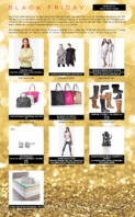 Macys black friday preview 2015