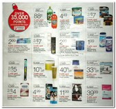Walgreens thanksgiving sale 2012 10 full