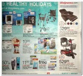 Walgreens thanksgiving sale 2012 9 full