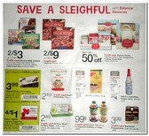 Walgreens thanksgiving sale 2012 7 full