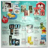 Walgreens thanksgiving sale 2012 6 full