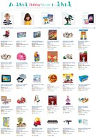 Amazon holiday toy list 2013 1 full