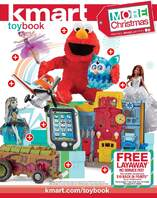Kmart toybook 2013 01
