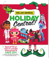 Dollar general toy book 2013 page 01 image 0001
