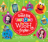 Toys r us toybook 2013 01