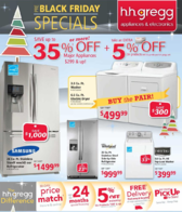 Hhgregg pre black friday sale 2013 1