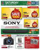 Aafes black saturday ad 2013 page 01