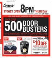Carsons black friday ad 2013 v2 page 01