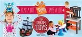 Kohls holiday toy list 2013 1 full