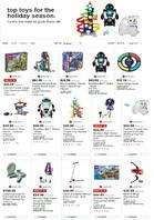 Target toylist 2014 1