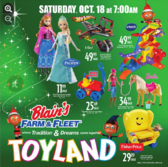 Blains farm and fleet toyland catalog 2014 1