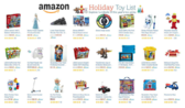 Amazon toy book ad 2014 1