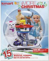 Kmart toy catalog 2014 01