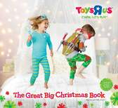 Toys r us christmas book 2014 page 01