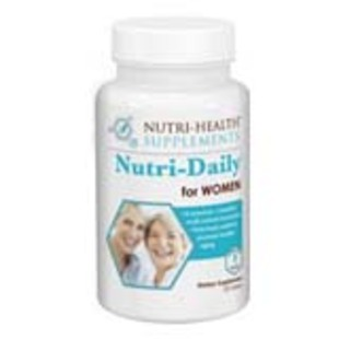 Nutri-Health deals