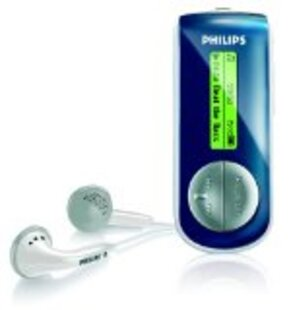 Philips deals