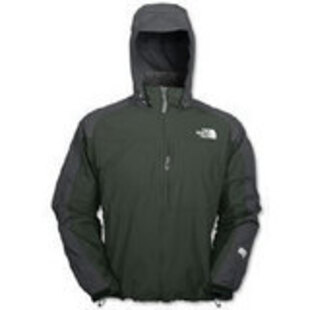 Eastern Mountain Sports deals