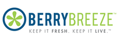 BerryBreeze coupons