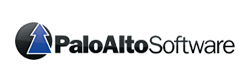 Palo Alto Software coupons