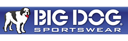 Big dogs logo