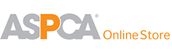 ASPCA Online Store Coupons and Deals