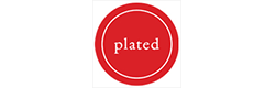 Plated Coupons and Deals