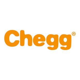 Chegg deals