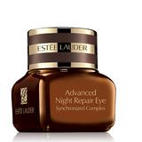 Estee Lauder Deals