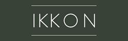 Ikkon logo