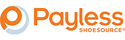 Payless Shoe Source Coupons
