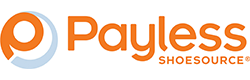 Payless Shoe Source Store Logo