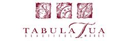 Tabula tua logo