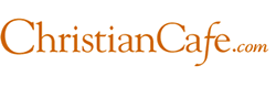 ChristianCafe.com coupons