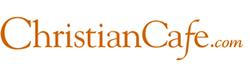 Christiancafe com logo