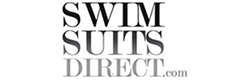 Swimsuits Direct Store Logo