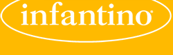 Infantino Coupons and Deals