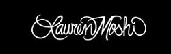 Lauren Moshi Coupons and Deals