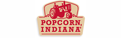 Popcorn, Indiana Coupons and Deals