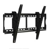 Tiltingtvmounts