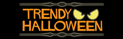 Trendy Halloween coupons